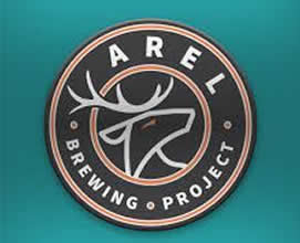 Arel Brewing Project