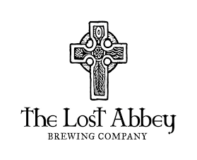 Lost Abbey