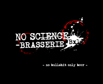 Brasserie No Science